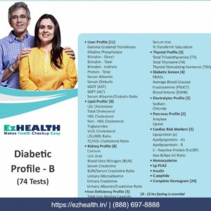 ezhealth-diabetic-profile-b