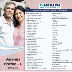 ezhealth-advance-anemia-profile-c