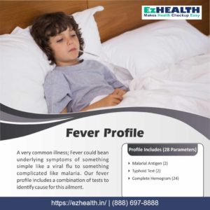 ezhealth-fever-profile