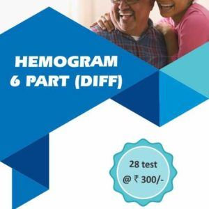 ezhealth-hemogram-6-part-diff