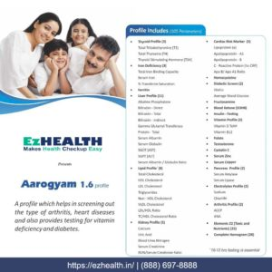 ezhealth-vitamin-aarogyam-1.6