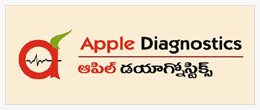 ez-health-apple-diagnostics-partner-logo