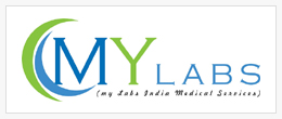 ez-health-mylabs-partner-logo